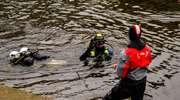Przed nami jubileuszowa Akcja Sprzątania Dna Rzeki Pisy