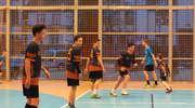 MDK umacnia się na drugim miejscu w lidze wojewódzkiej młodzików