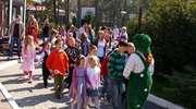 Wielkanoc poza domem – rodzinne święta nie muszą być nudne