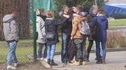 Znaleziono ciało w jeziorze Kortowskim. To zaginiony student
