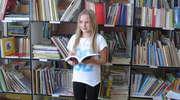 Uczennica Ogólnokształcącej Szkoły Muzycznej I st. w Piszu  jedyną piską laureatką Przedmiotowego Konkursu z Języka Polskiego.