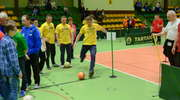 7 miejsce nidziczan na Wojewódzkich Igrzyskach Samorządowych
