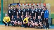 Jeszcze jedno zwycięstwo szczypiornistów Jezioraka i będzie awans do II ligi!