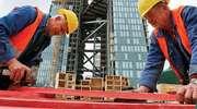 Unijne środki dla przedsiębiorców na rozwój pracowników
