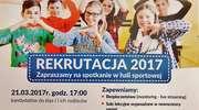 Dni Otwarte w Szkole Podstawowej n 2 z Oddziałami Dwujęzycznymi im. Królowej Jadwigi w Działdowie