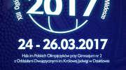ZIMA CUP 2017. Przyjdź i pokibicuj koszykarkom