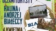 """""""Białoruś oczami turysty"""". Klub Podróżnika zaprasza na spotkanie"""