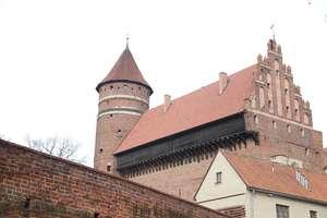Nie tylko starówka i zamek. Jakie olsztyńskie zabytki znamy? [SONDA]