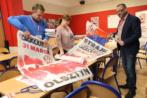 Nauczyciele pracować nie będą. Strajk w ponad 200 szkołach w regionie