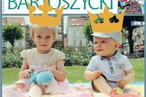 Szukamy Małej Księżniczki i Małego Księcia. Zgłoś swoje dziecko!