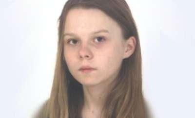 Zaginęła 14-letnia Natalia Kornatowska