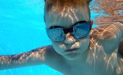 5. urodziny Aquasfery. Czas na aktywne świętowanie!