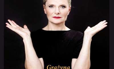 Szeptem – najpiękniejsze polskie piosenki lat 50. i 60.