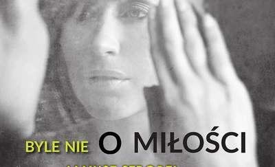 Piosenki Agnieszki Osieckiej w wyjątkowej oprawie