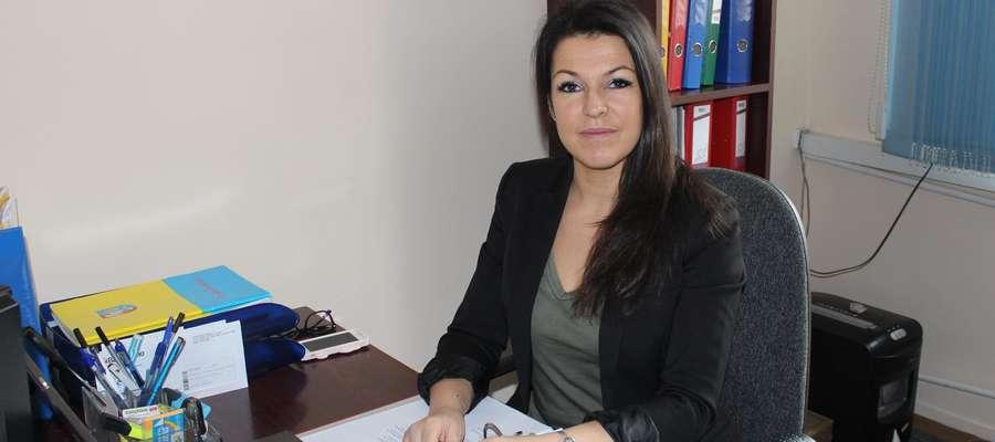 Powiatowy Rzecznik Konsumentów w Żurominie przyjmuje we wtorki i czwartki w godzinach 10:30 do 15:30. ( Starostwo Powiatowe)