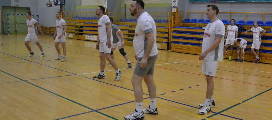 Ekipa Winnersa kompletuje tytuły mistrzowskie w ostródzkiej lidze amatorskiej