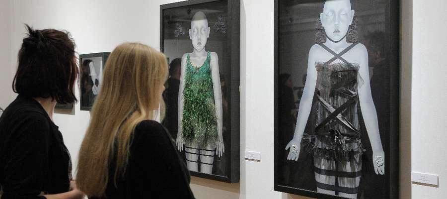 FEMIlooki: Mozaika kobiecych postaw artystycznych w Polsce