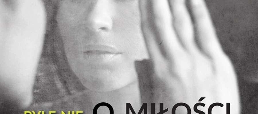 Plakat Osiecka