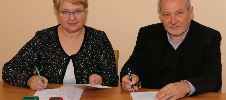 W wyniku rozstrzygnięcia przetargu, gmina zaoszczędziła 96 244,96 zł
