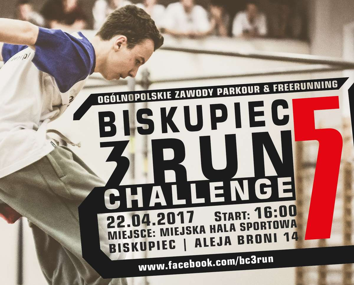 Flipy i backfilpy w Biskupcu - full image