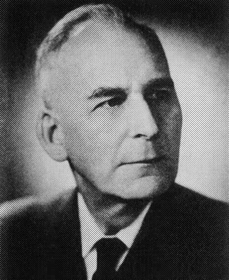 Prof. Wiktor Steffen z Sząbruka  - full image