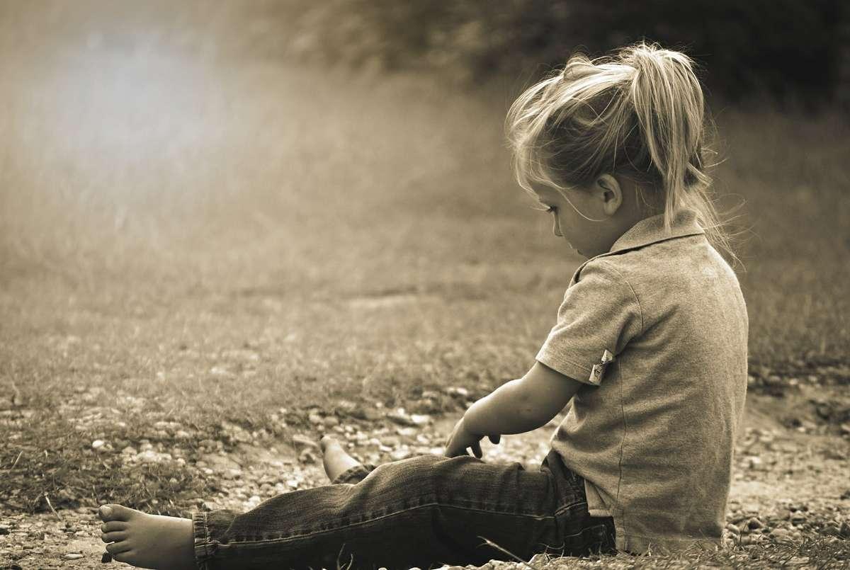 Badania naukowców z Olsztyna pomogą w diagnozie autyzmu - full image