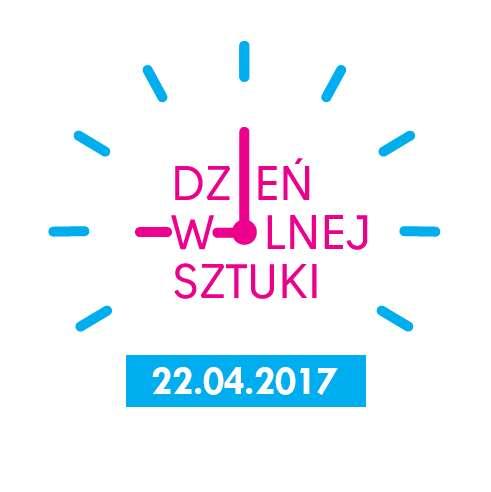 Dzień Wolnej Sztuki 2017 - full image