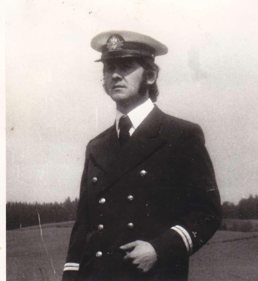 Bronisław Kułdo