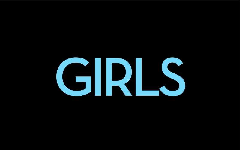 Dziewczyny o Dziewczynach - prelekcja w Galerii Rynek - full image