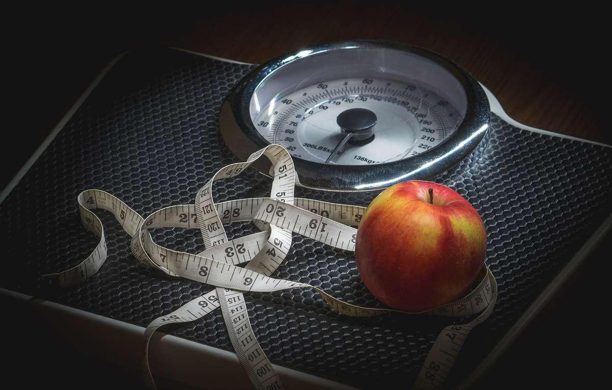 Otyłość jest groźną chorobą. Jak z nią walczyć? - full image