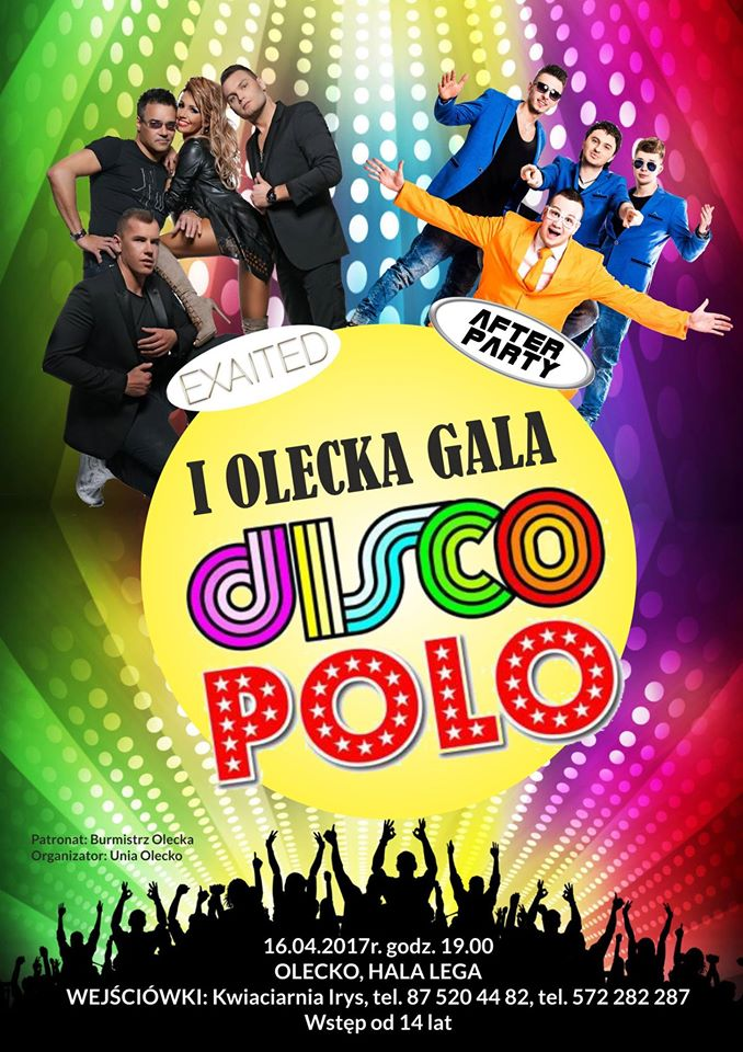 http://m.wm.pl/2017/04/orig/olecko-disco-polo-378633.jpg