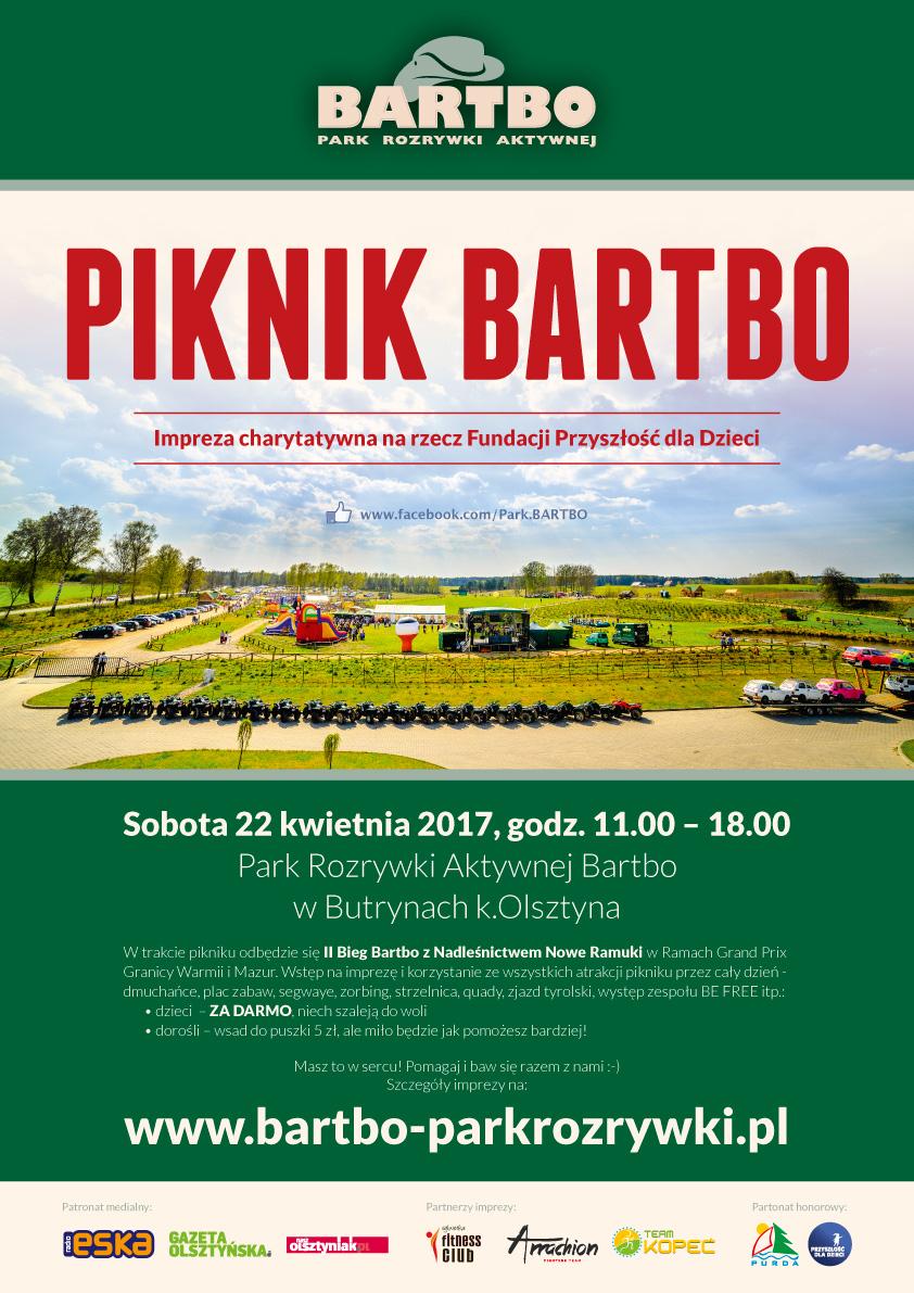 http://m.wm.pl/2017/04/orig/plakat-piknik-bartbo-2017-v2-wgl-378666.jpg
