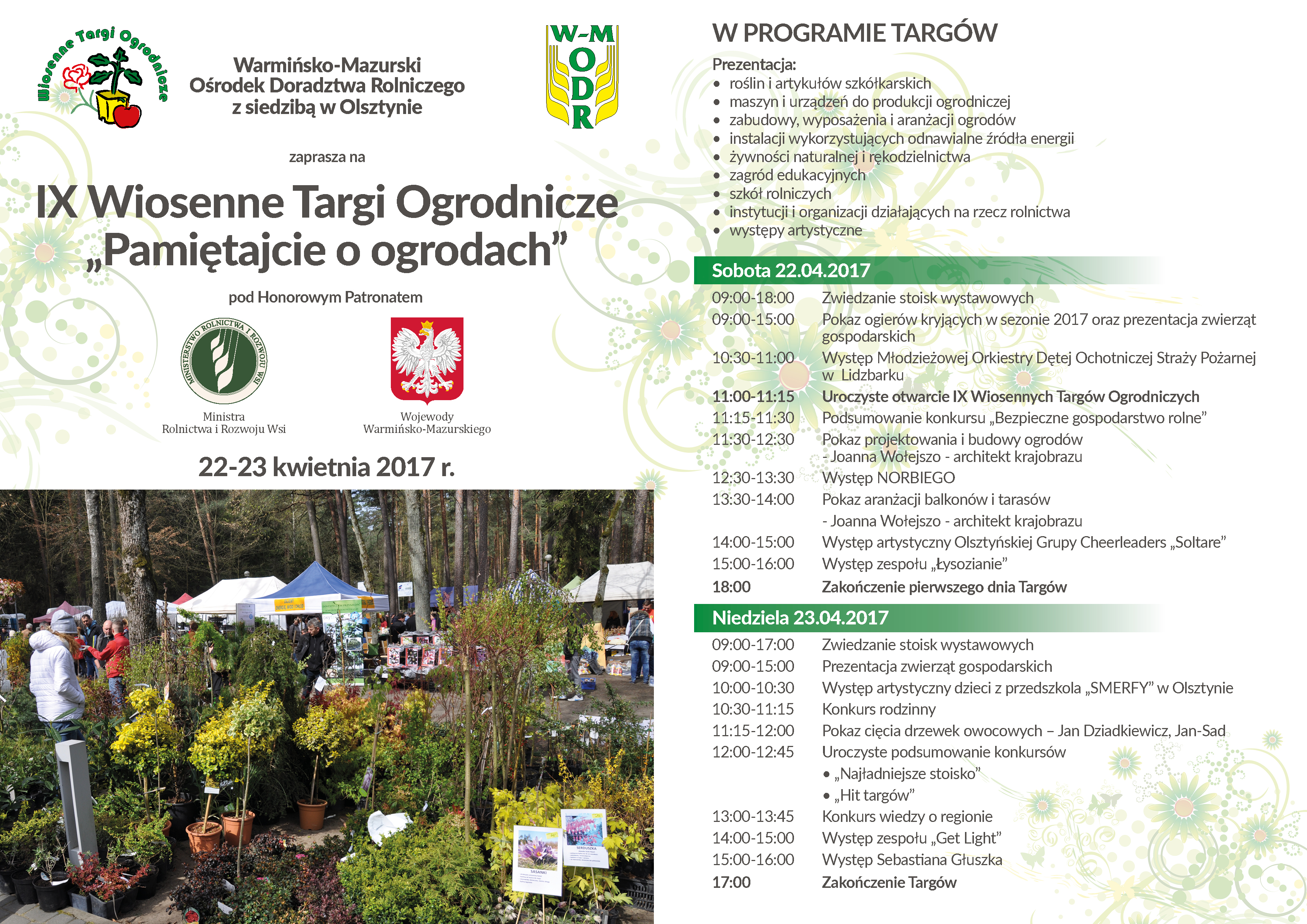 http://m.wm.pl/2017/04/orig/program-targi-380466.jpg