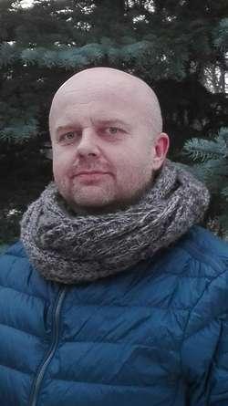 Piotr Słomkowski z Woszczel to SuperSołtys Powiatu Ełckiego 2017 roku