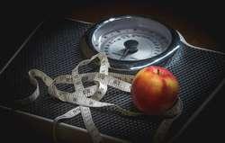 Otyłość jest groźną chorobą. Jak z nią walczyć?
