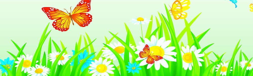 Wiosenny Koncert w Altanie na Zatorzu