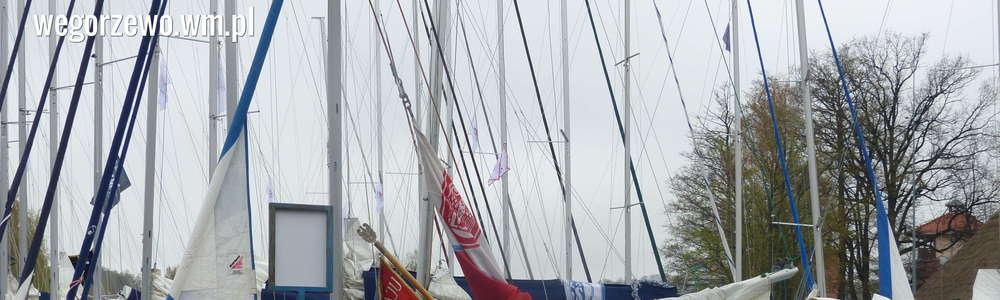 Czas na otwarcie sezonu żeglarskiego