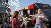 Food Trucki po raz drugi w Olsztynie!