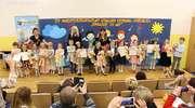 Gwiazdy to my – konkurs piosenki dla przedszkolaków [zdjęcia, filmy]