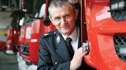 Doceńcie swoich strażaków! Ruszamy z poszukiwaniami najpopularniejszego OSP