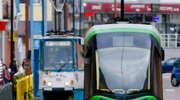Miasto chce kupić trzy nowe tramwaje