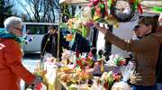 Jarmark Wielkanocny w Pasłęku