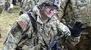 Dzień NATO w Elblągu. Niecodzienna atrakcja na starówce w niedzielę