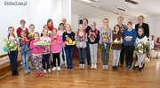 Konkurs Wielkanocny MGOK w Lidzbarku