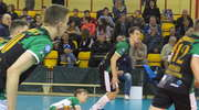 Mistrzostwa Polski juniorów rozpoczęte. Wielki finał w niedzielę