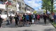 Odliczamy dni do Półmaratonu Węgorza!
