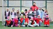 Dziewczęta z PMOS-u zagrają jutro w finałach mistrzostw województwa