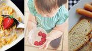 TOP 10 produktów, których nie warto dawać dziecku