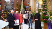 Biskup Roman Marcinkowski odszedł na emeryturę