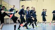 To będzie święto futsalu w Elblągu. Piłkarze liczą na wsparcie kibiców [film, zdjęcia]